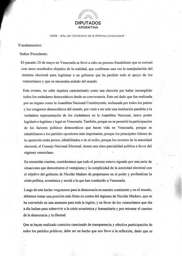 Venezuela Slide 2