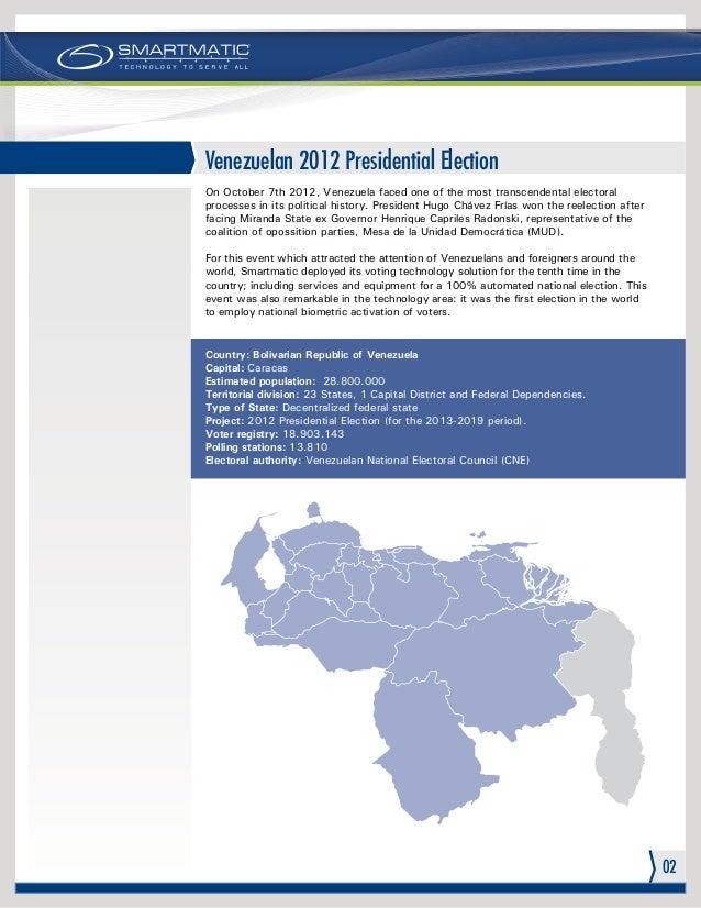 Elecciones 2019 venezuela online dating