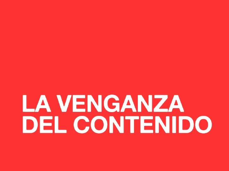 @fusildechispas     Capítulo 1:    LOS ÚLTIMOS DÍAS DE LA PRENSA