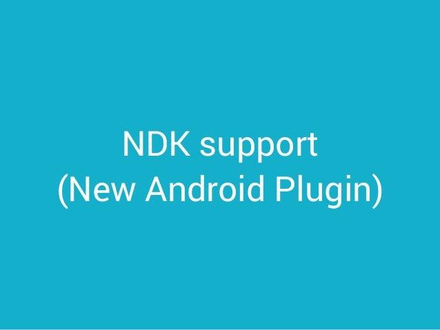 app/src/main/java/ gdg/kr/hellogdg/