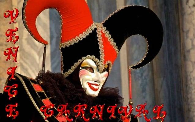 http://judystravels.blogspot.com http://www.ppsparadicsom.net