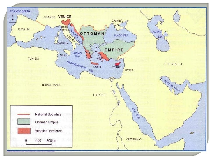 decline of venice Answer to what role did merchants from venice, italy play in the decline of the byzantine empire they competed successfully with the byzantines for trade with asia they gained positions in the byzantine court and misled the emperors they advised the pope in his diplomatic efforts against the byzantines.