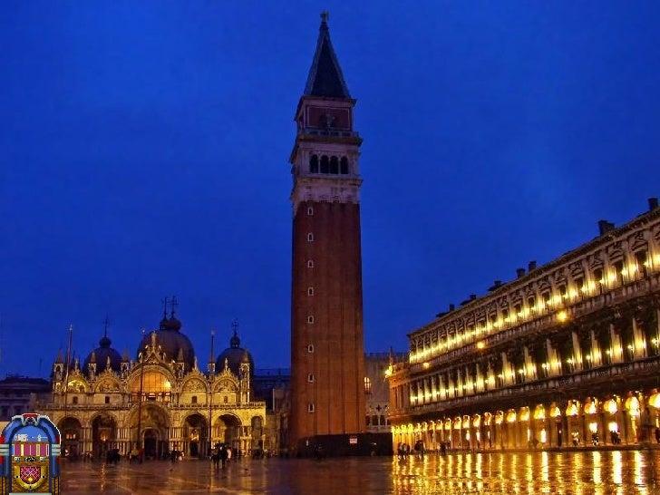 Venice_la_nuite Slide 1