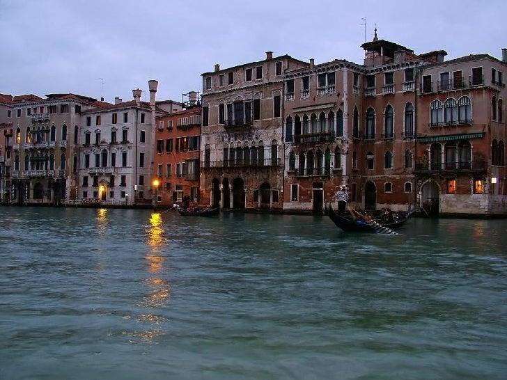 Venice_la_nuite Slide 3