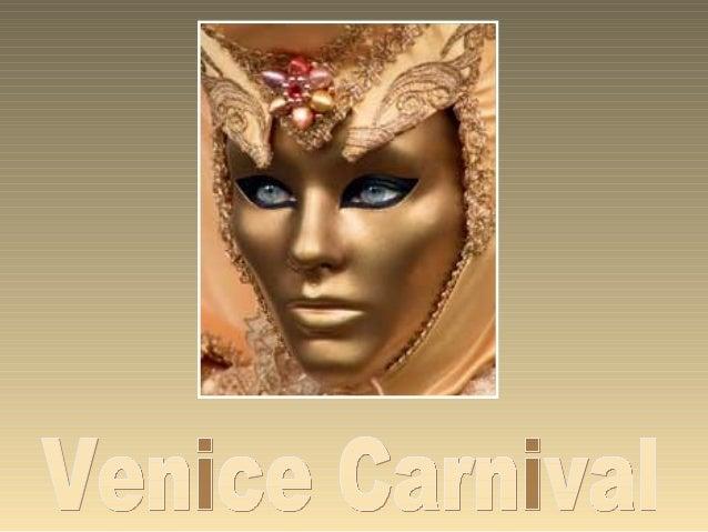 Music André Rieu: Carnaval de Venise