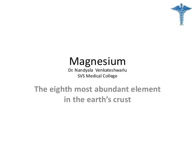 the most abundant element aluminum Magnesium is the primary alloying agent in the 5xxx series and is one of the most effective and widely used alloying elements for aluminum alloys in this series possess moderate to high strength characteristics, as well as good weldablility and resistance to corrosion in the marine environment.
