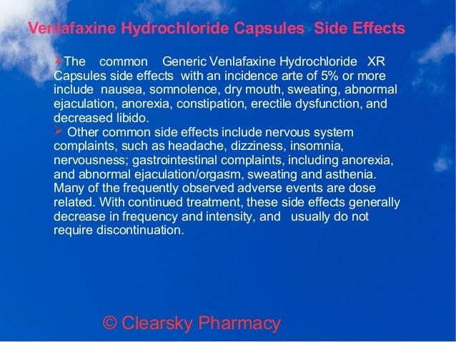 Viramune Xr Side Effects