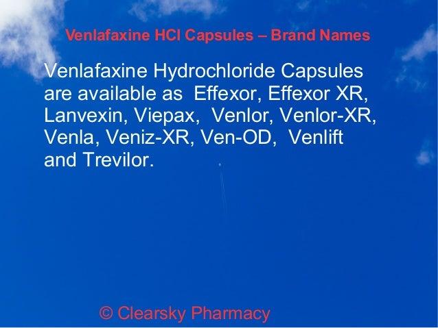 aciclovir 800 mg tabletta