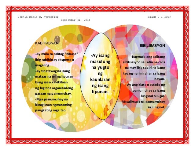 venn diagram of athens and sparta free wiring diagram for you