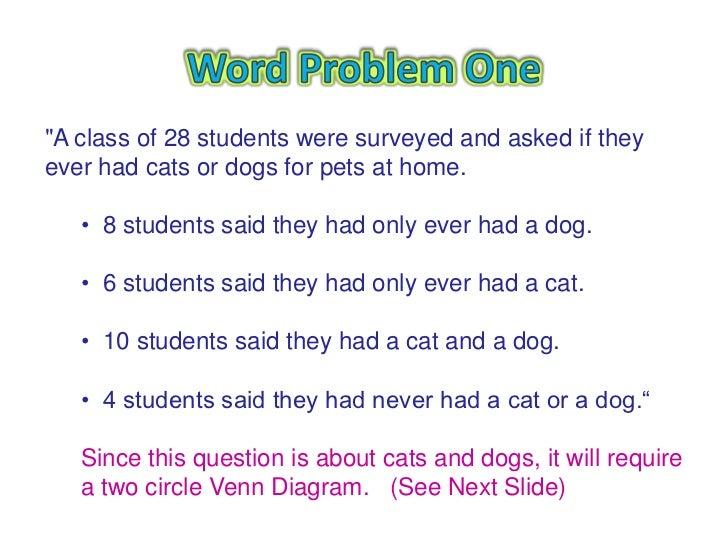Draw A Diagram Word Problems Schematics Wiring Diagrams