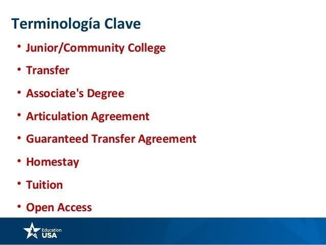 7 Razones para ir a Community College Valor Incomparable