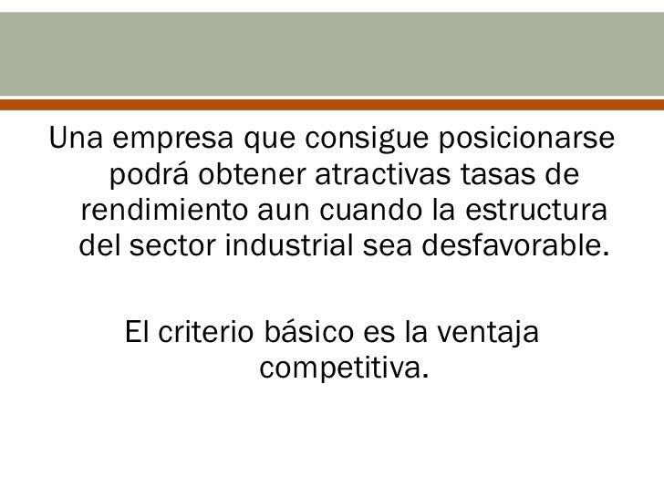 • Las matrices estratégicas son herramientas de ayuda para  la toma de decisiones.• Las matrices IE, PEYEA y de la gran es...