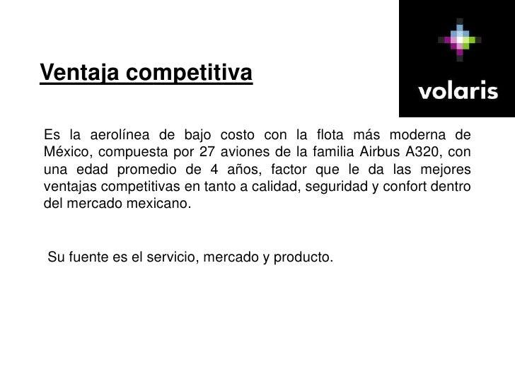 Ventaja competitiva<br />La agencia de viajes más grande de Latinoamérica, vuelve a innovar el mercado de las agencias de ...