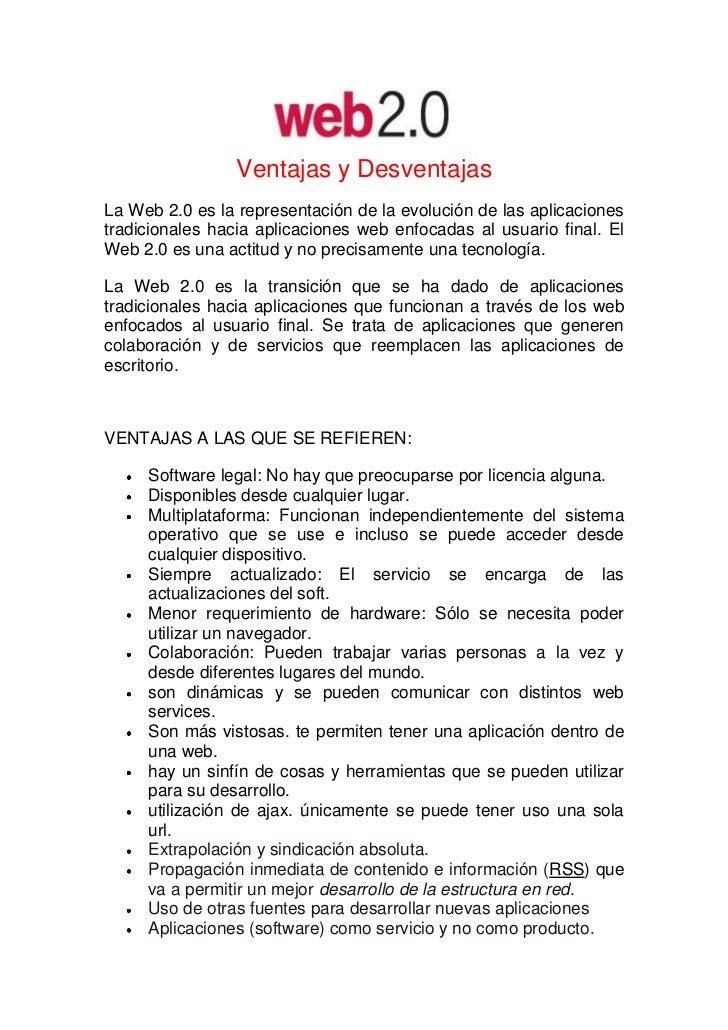 ventajas-y-desventajas-web-20-1-728.jpg?