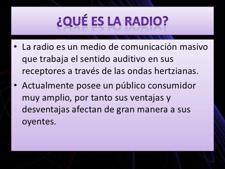 IMPRESOSRADIO                         TELEVISIÓN                                                                          ...