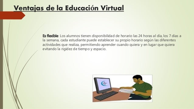 Easy diagram software caracteristicas y ventajas ccuart