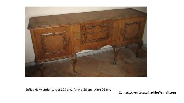 Muebles santiago chile idee per interni e mobili for Muebles santiago aranjuez