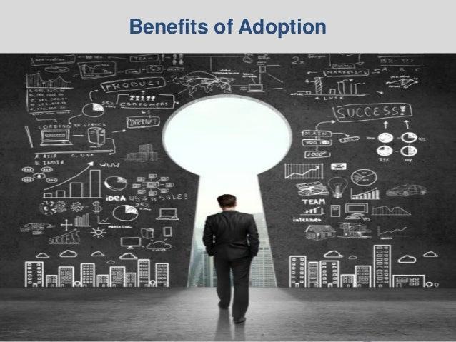 © 2014 Ventana Research26 © 2014 Ventana Research26 Benefits of Adoption
