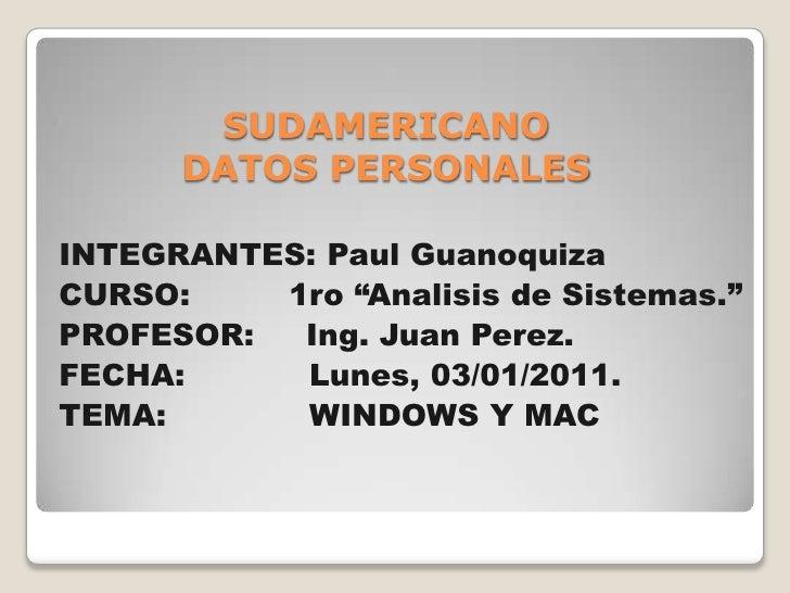 Ventas 110102203136-phpapp01