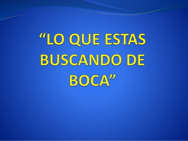 Remeras de BOCA CONSULTAR PRECIO: TEL: 3406-460725 DIR: DORREGO 2000 TODOS LOS TALLES…