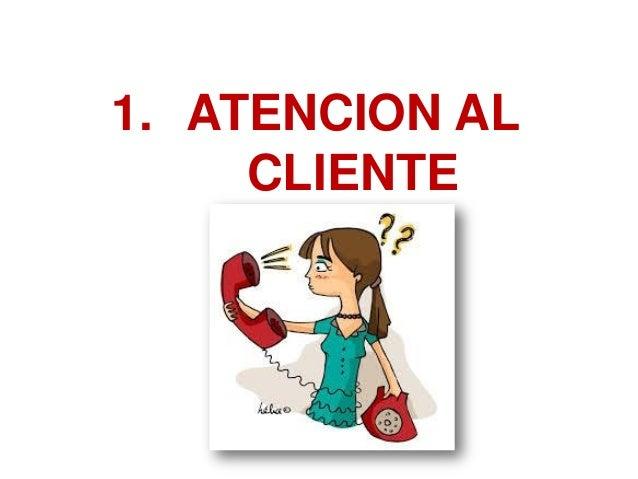 Telemarketing - Ventas telefónicas Seminario taller Capacidad Empresarial Slide 3