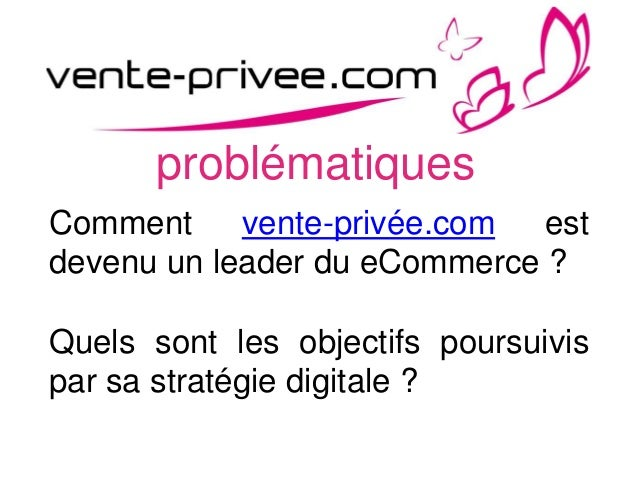 liste site vente privée