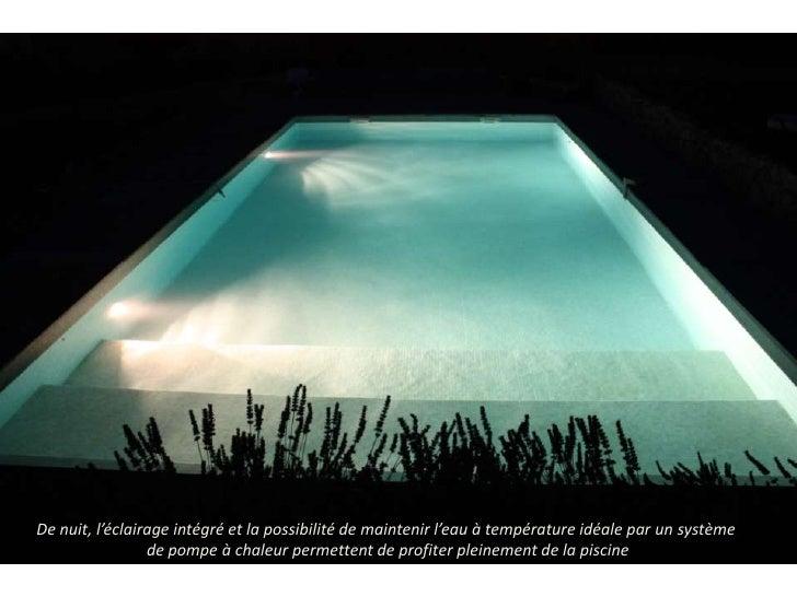 vente maison real estate provence france aix en. Black Bedroom Furniture Sets. Home Design Ideas