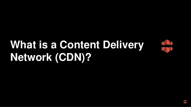 AWS re:Invent 2016: Design Patterns for High Availability: Lessons fr…