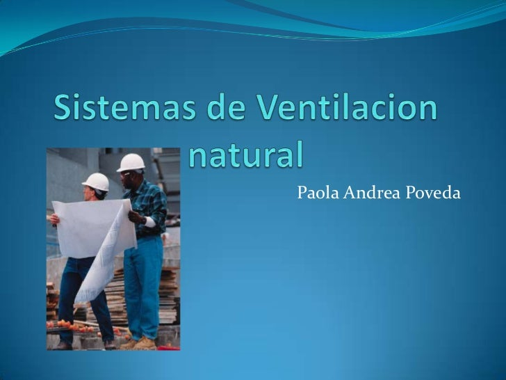 Paola Andrea Poveda