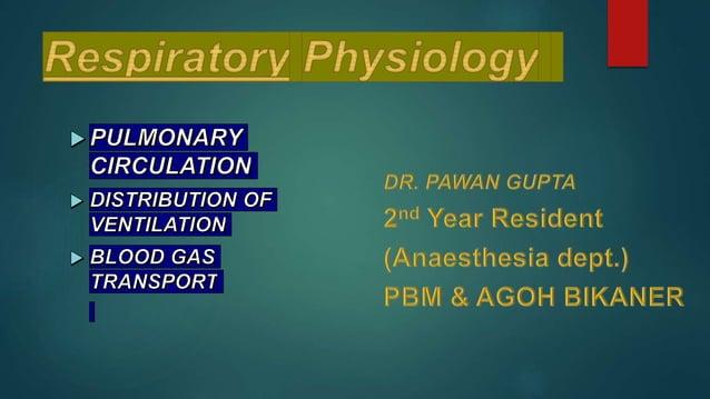 PULMONARY CIRCULATION, HPV PULMONARY EDEMA PULMONARY HTN PLEURAL FLUID.
