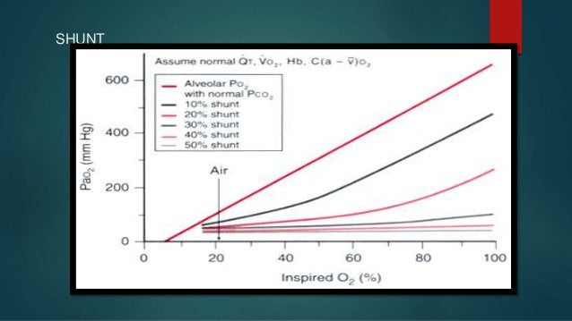 2. Apparatus Dead Space  D/t Use of Anaesthetic mask and anaesthetic circuit added in Conduction zone  Avg mask and circ...