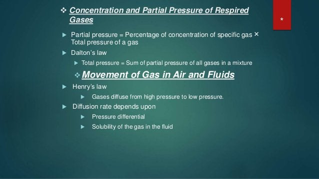 Gas Exchange Internal Respiration systemic cell systemic capillary arteriole end venule end PO2 = 100 mm Hg PCO2 = 40 mm H...