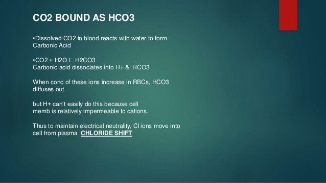DISSOLVED OXYGEN • Henry's law :states that the concentration of any gas in a solution is proportional to its partial pres...