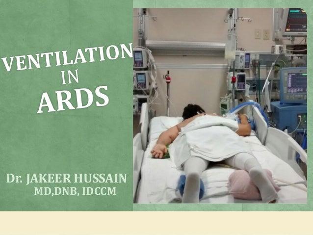 Dr. JAKEER HUSSAIN MD,DNB, IDCCM