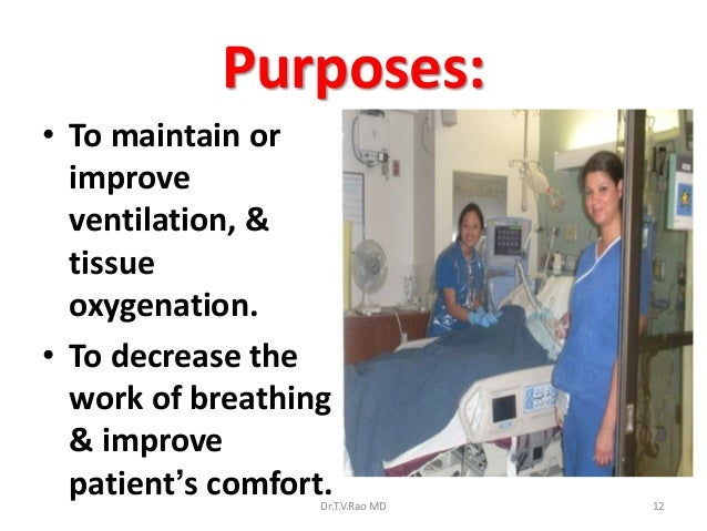 decrease ventilator associated pneumonia Prevent ventilator associated pneumonia (vap) variety of evidence-based prevention strategies to reduce ventilator associated pneumonia (vap) rates over an 18-month period, kgh has achieved more than 80% overall compliance with each vap.