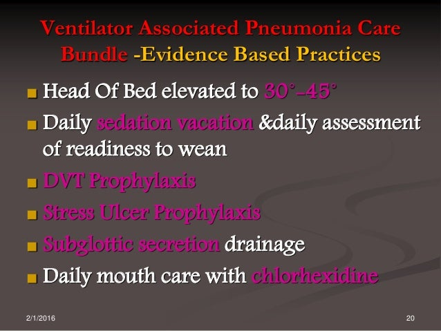 case study pneumonia powerpoint Pneumonia a case study of lobar pneumonia - authorstream presentation.