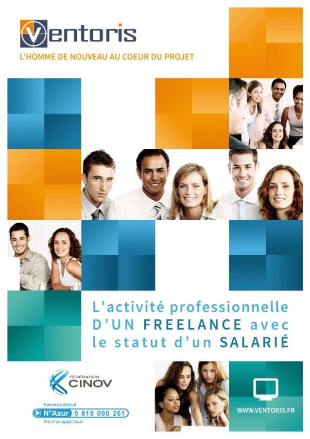 1 PORTAGE SALARIAL p 3 2 PROCÉDURE p 4 3 CONTRAT DE TRAVAIL p 5 4 FRAIS PROFESSIONNELS p 5 5 AUTRES AVANTAGES p 5 6 EXTRAN...