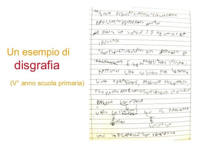 Letto scrittura - Letto scrittura schede ...