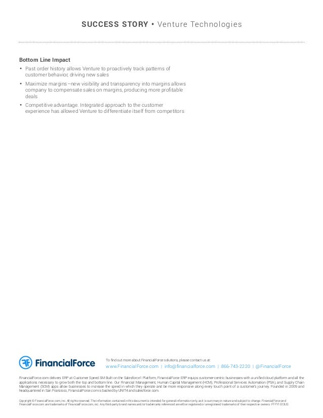 financial management case analysis Small group project: financial case study analysis the purpose of this assignment is to provide a hands on experience to synthesize the personal finance concepts that you have learned.