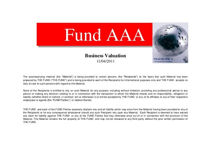 private equity real estate fund structure