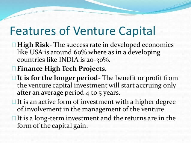 economic venture definition Definition of venture: a risky enterprise you should always do all the research you can before you enter into any new risky business venture that could hurt you.