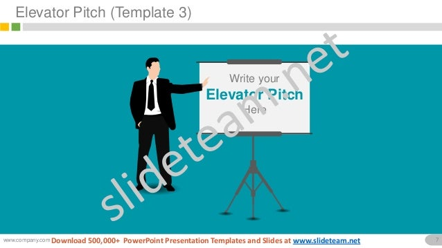 venture capital pitch powerpoint presentation slides, Presentation