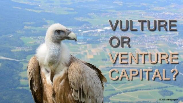Venture Capital 101 in Simple Terms by Wolfgang Kovacek - Ask Wolfgang Slide 2