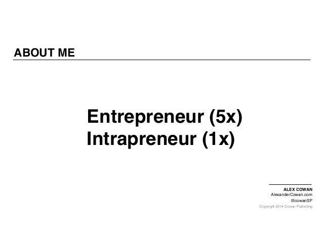 Venture Design Workshop: Business Model Canvas Slide 2