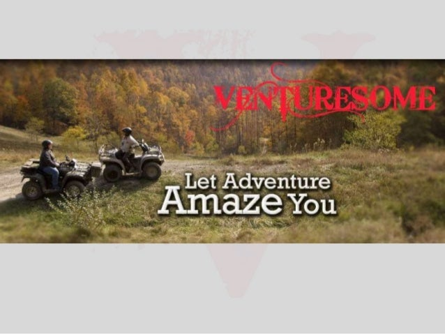"""""""One Stop Adventure Shop"""".There are mainly two segments for adventure tourism.Inbound and Domestic.Adventure tourism is ra..."""