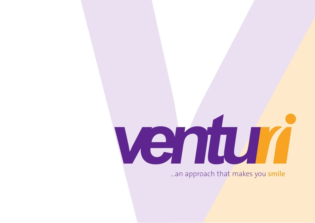Venturi Corporarte Brochure Linked In