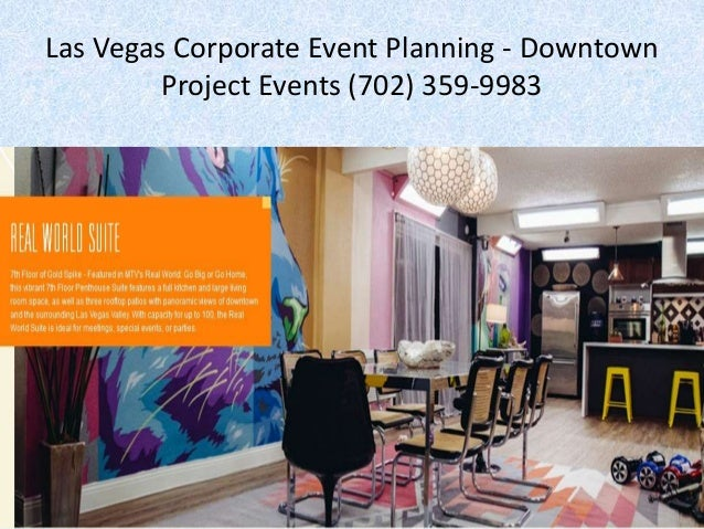 las vegas meeting planner Planning an event in las vegas for work get ideas from 30 years of planning business functions, conferences, conventions, holiday parties and vip parties.