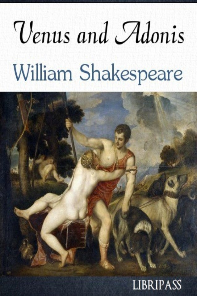 Download EBOOK Shakespeare Never Did This PDF for free