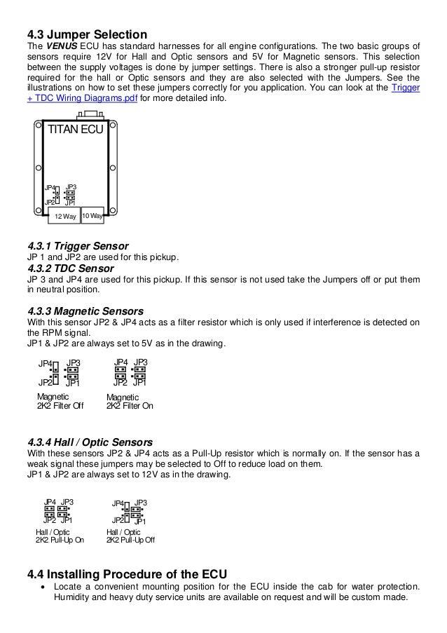 venus ecu user manual ver2240 12 638?cb\=1363126903 cfp cb 1 wiring diagram \u2022 indy500 co cfp-cb-1 wiring diagram at crackthecode.co