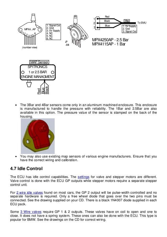 venus ecu user manual ver2240 19 638?cb=1363126903 venus ecu user manual ver2 2 4 0 cfp-cb-1 wiring diagram at crackthecode.co